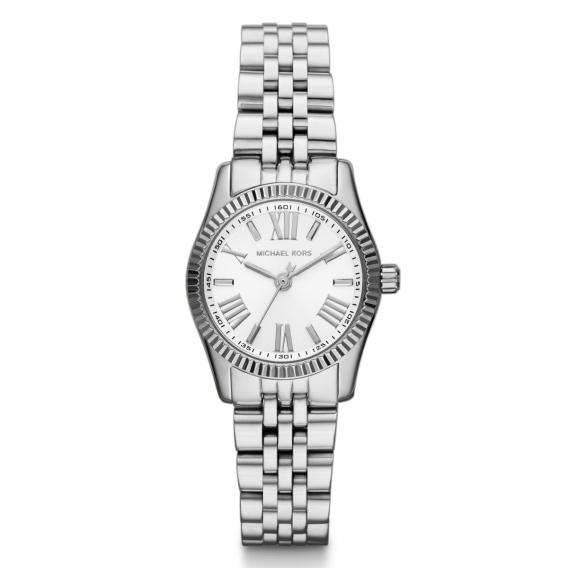 Часы Michael Kors MKK181228