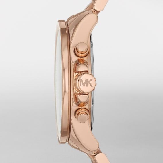Часы Michael Kors MKK813712