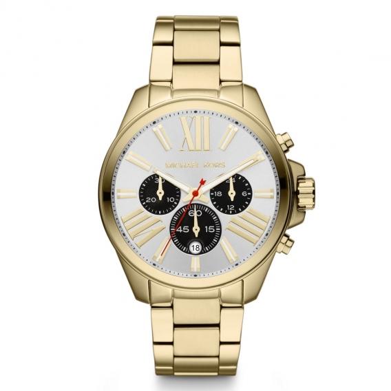 Часы Michael Kors MKK384838