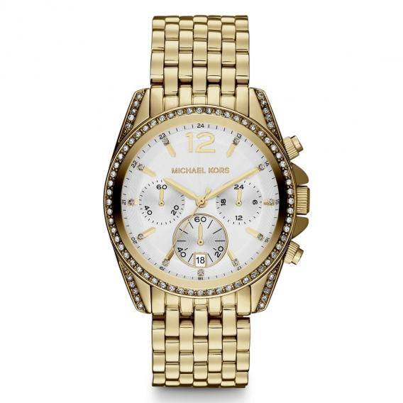 Часы Michael Kors MKK663835