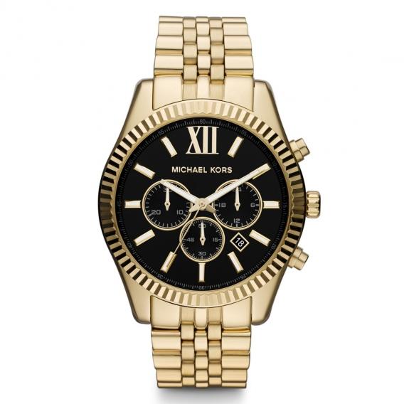 Часы Michael Kors MKK764286