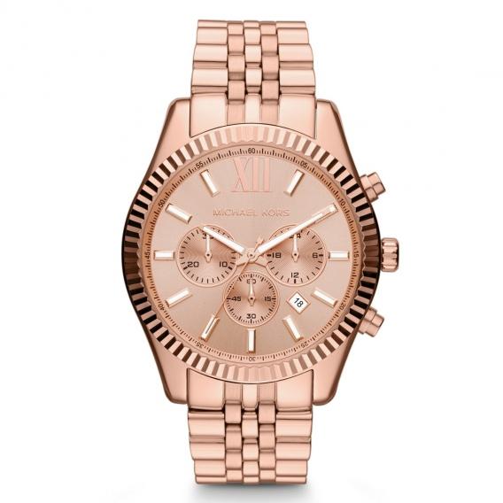 Часы Michael Kors MKK315319