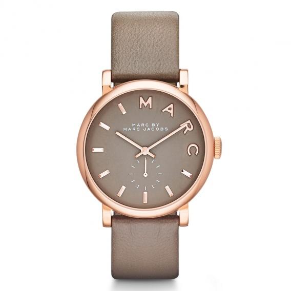 Часы Marc Jacobs MJK4201266