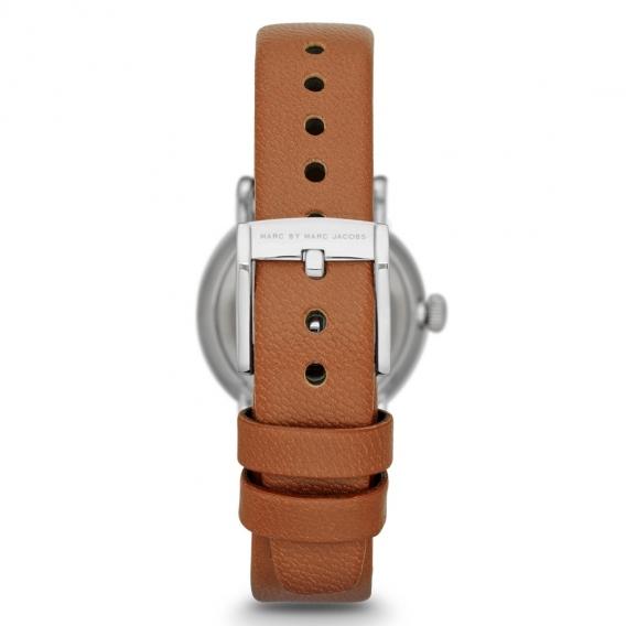 Часы Marc Jacobs MJK6981270