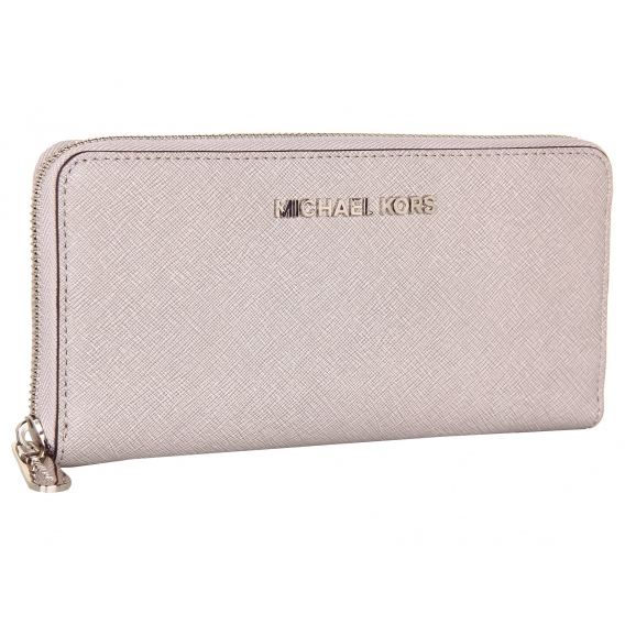 Michael Kors plånbok MK-W1656