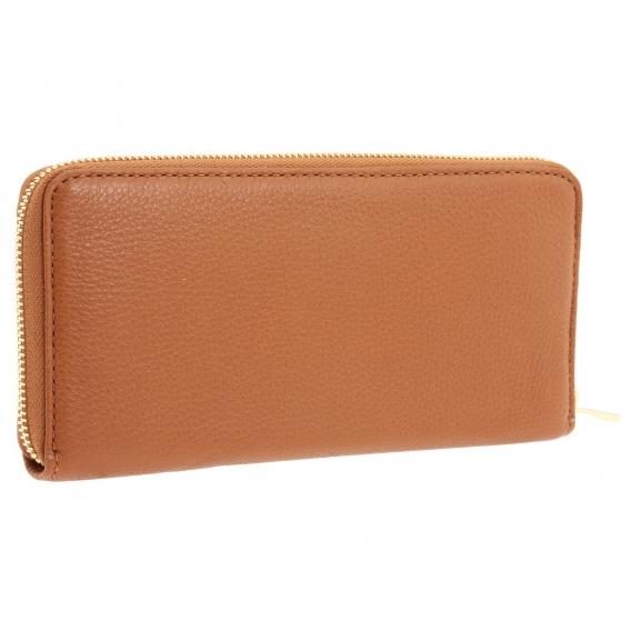 Michael Kors plånbok MK-W1320