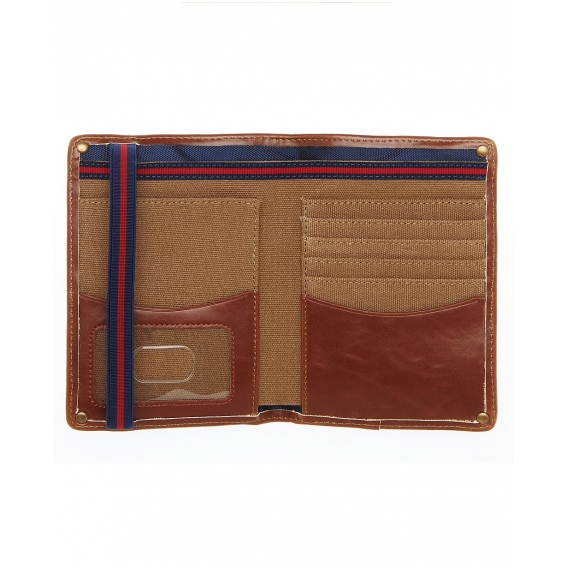 Tommy Hilfiger passikaaned-rahakott TH40810