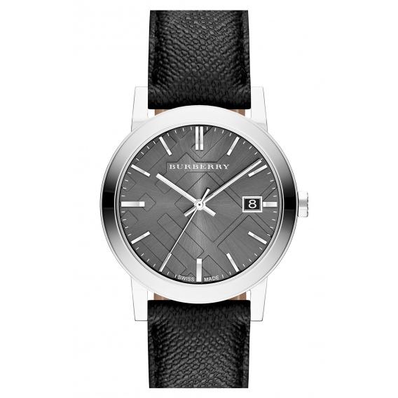 Часы Burberry BK04030