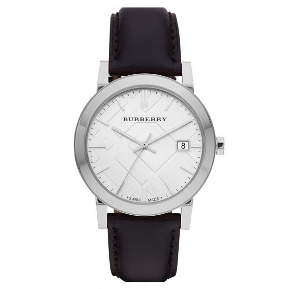 Часы Burberry BK00008
