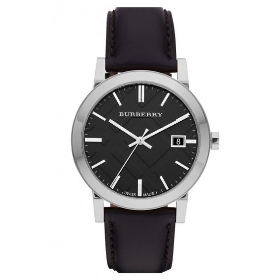 Часы Burberry BK05009