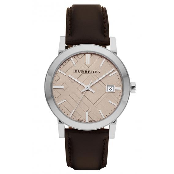 Часы Burberry BK02011