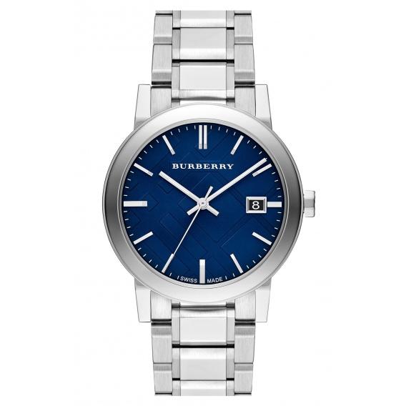 Часы Burberry BK04031