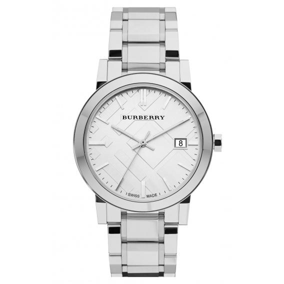 Часы Burberry BK00000