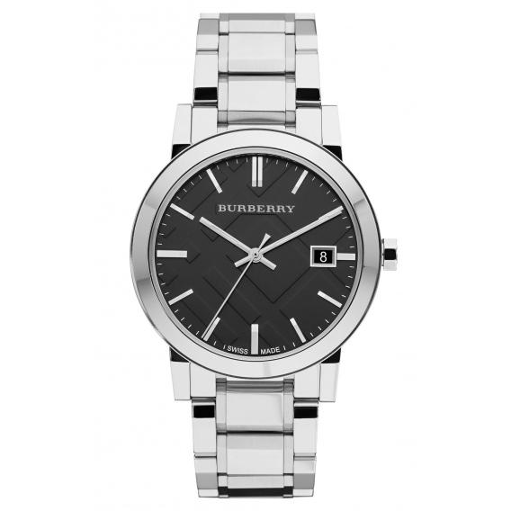 Часы Burberry BK06001