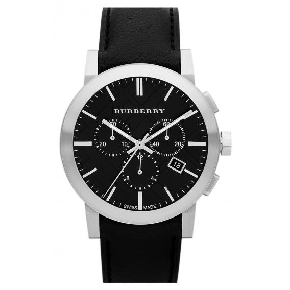 Часы Burberry BK02356