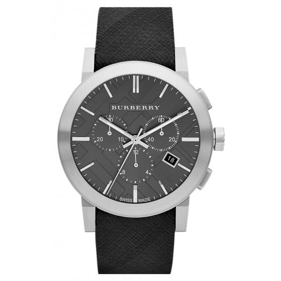 Часы Burberry BK08356