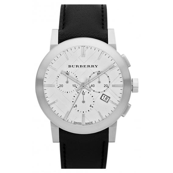 Burberry klocka BK04355