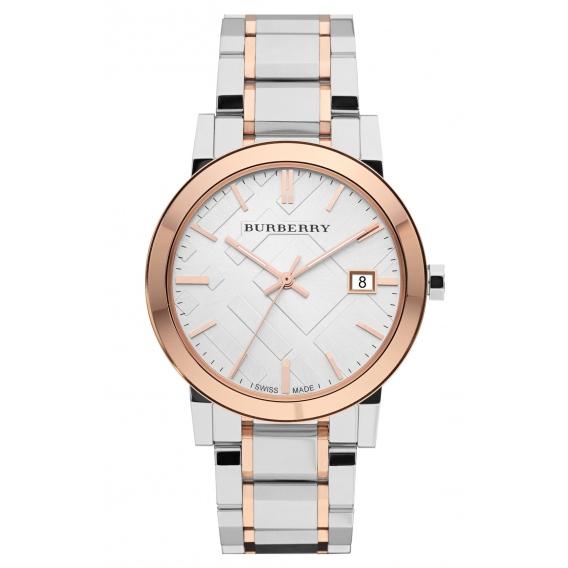 Часы Burberry BK02006