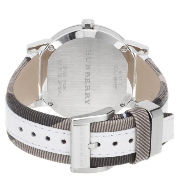 Часы Burberry BK09019