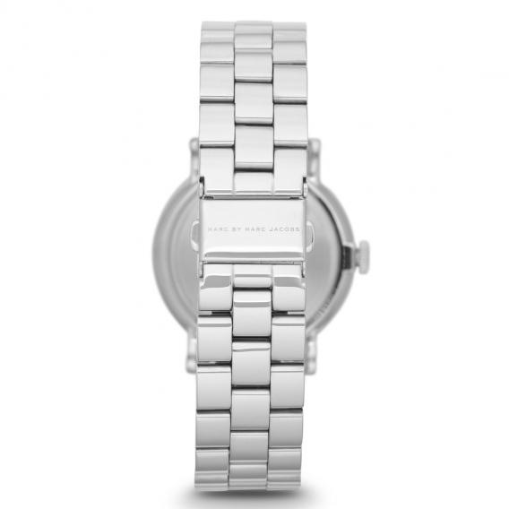Часы Marc Jacobs MJK4993242