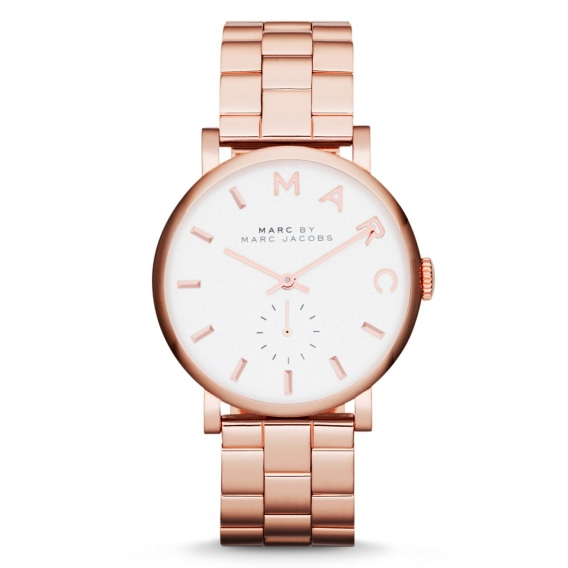 Часы Marc Jacobs MJK1233244