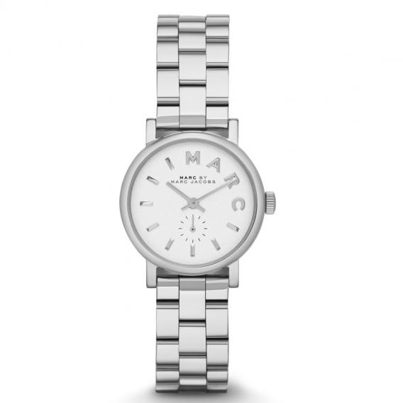 Часы Marc Jacobs MJK6123246