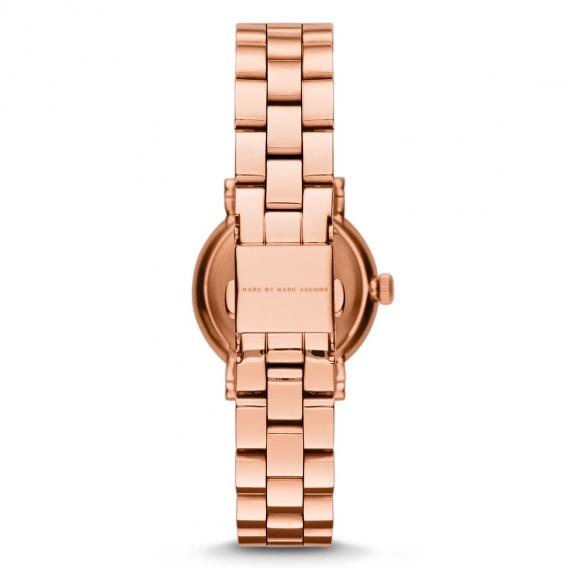 Часы Marc Jacobs MJK3373248