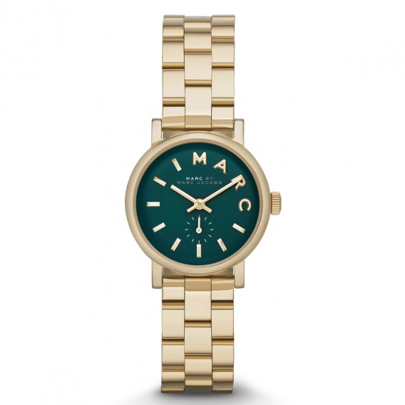 Часы Marc Jacobs MJK2533249