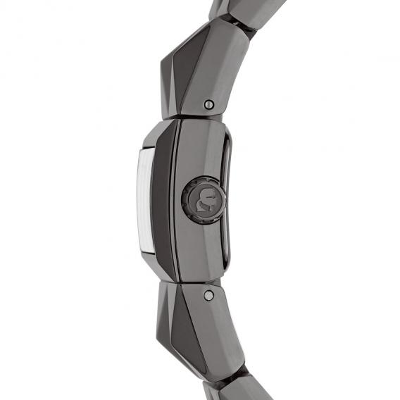Часы Karl Lagerfeld KLK863602