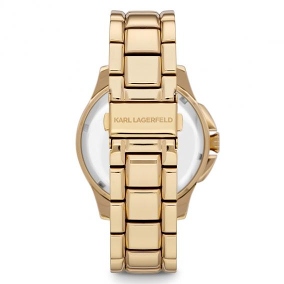 Часы Karl Lagerfeld KLK281019