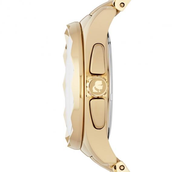 Часы Karl Lagerfeld KLK823020