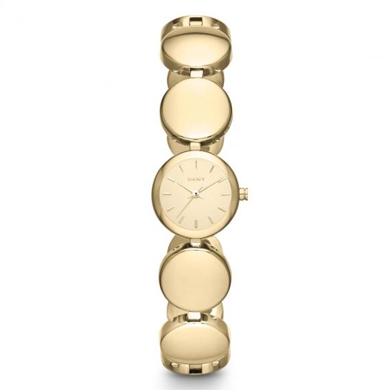 Часы DKNY DK144867