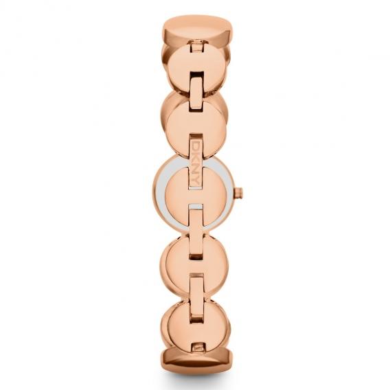 Часы DKNY DK613868