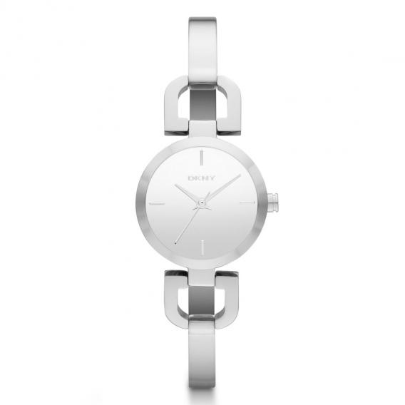 DKNY klocka DK980869