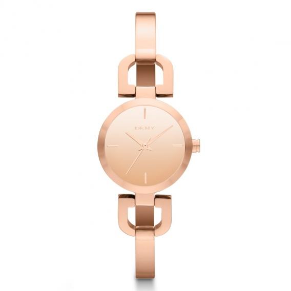 Часы DKNY DK133871
