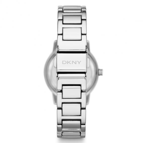 Часы DKNY DK812875