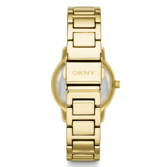 Часы DKNY DK954876