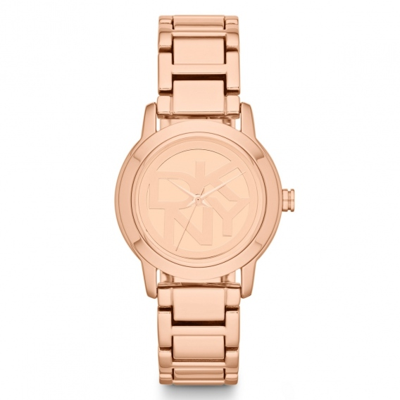 Часы DKNY DK227877