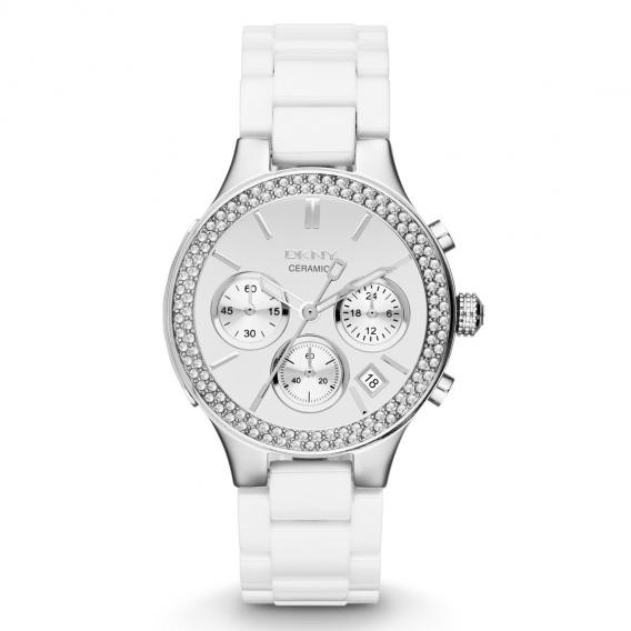 Часы DKNY DK543894