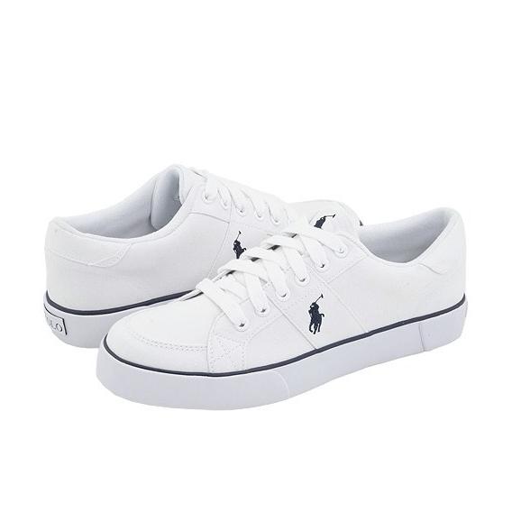669b762157c Meeste jalatsid - Polo Ralph Lauren jalatsid 10591-849232