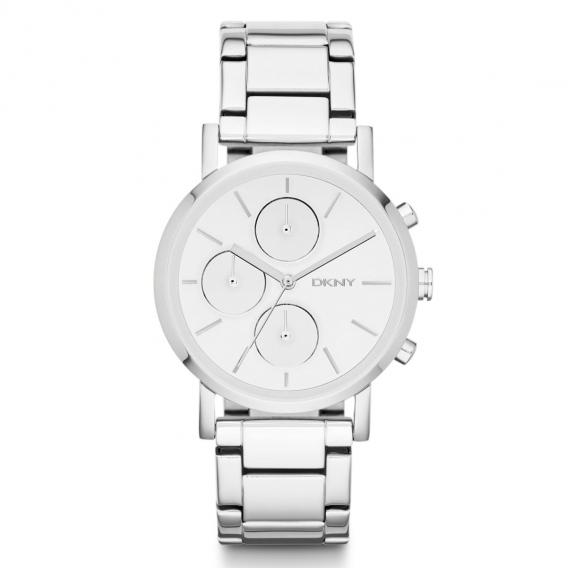 Часы DKNY DK140860