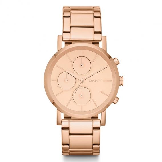 Часы DKNY DK265862