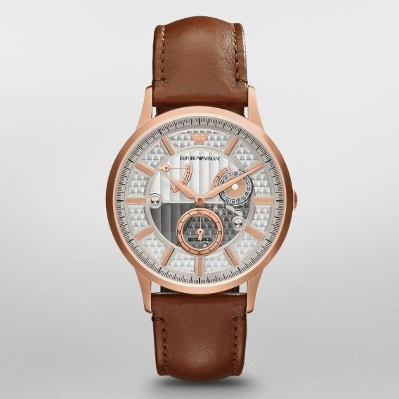Часы Emporio Armani EAK852667