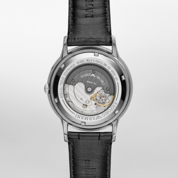 Часы Emporio Armani EAK365659