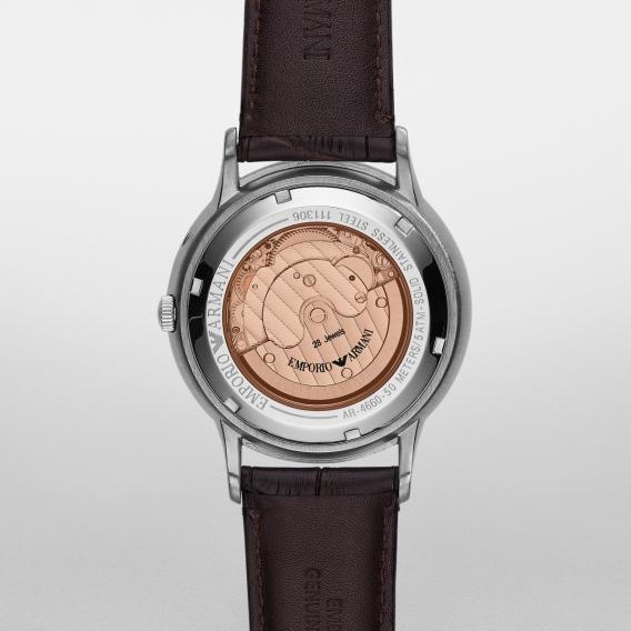 Часы Emporio Armani EAK210660