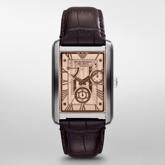 Часы Emporio Armani EAK193243
