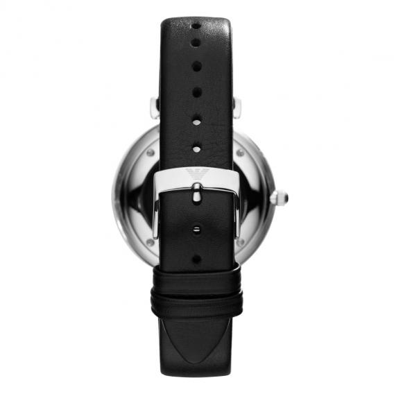 Часы Emporio Armani EAK390674
