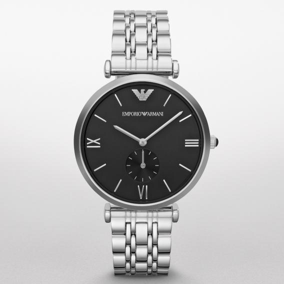 Часы Emporio Armani EAK485676