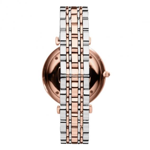 Часы Emporio Armani EAK294677