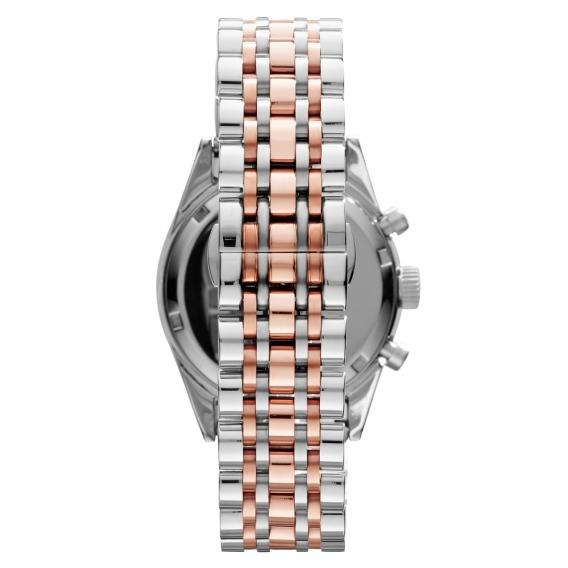 Часы Emporio Armani EAK849010